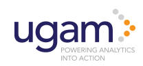 Ugam Joins The Revionics Competitive Data Partner Program