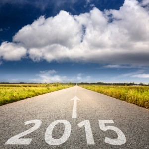 In 2015, Omnichannel And Big Data Will Bring Channel Marketing To The Next Level