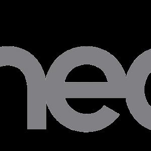 Neat Unveils Certified Partner Program