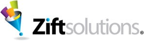 Marketing Advocate Acquisition, Customer Base Growth Drive Year-End Results For Zift Solutions