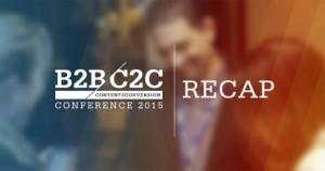 c2c15_recap_header-636x336