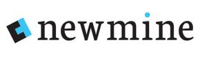 Newmine Joins The Demandware LINK Affiliate Program