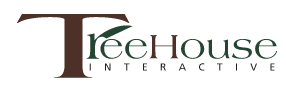Investors Take Majority Stake In TreeHouse Interactive, Plan Expansion