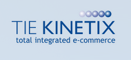 TIE Kinetix And Objectif Lune Launch Network For Electronic Document Exchange