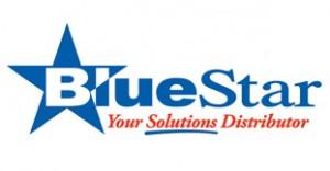 Logo-BlueStar