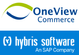 OneView Recognized As hybris ISV Solution Partner Of The Year