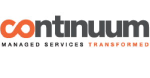 Continuum Becomes Sharp Strategic Alliance Member