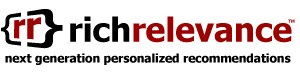 RichRelevance Expands Partner Program To Support Omnichannel Personalization