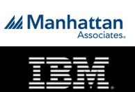 Manhattan Associates Extends IBM Cloud Partnership