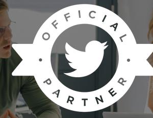 Twitter Launches Official Partner Program