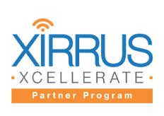 Xirrus Unveils Xcellerate Program