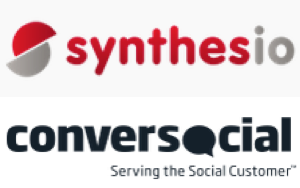 Synthesio And Conversocial Announce Strategic Partnership