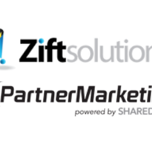 SharedVue Merges With Zift Solutions