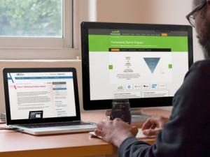 CVidya Partners Hortonworks To Expand Big Data Analytics Platform