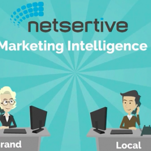Netsertive Adds $9 Million To Series C Funding Round