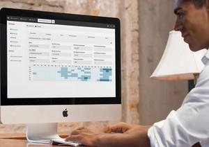 Seventh Sense Helps Analyze Email Engagement