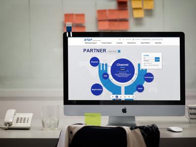 Samsung Enhances Partner Program With New Services, Training