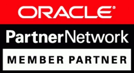 Oracle Unveils New OPN Cloud Program For Partners