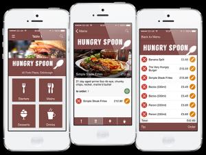 QikServe-iPhone-White-Web-Spoon