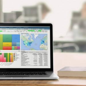 Zyme Solutions Unveils Updates To Channel Cloud Platform