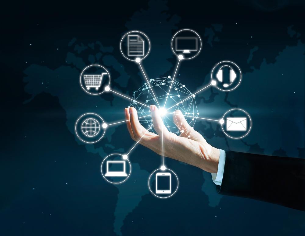 Performance Horizon And LiveRamp Unveil Partnership To Measure Offline Sales