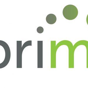 Aprimo Acquires ADAM Software