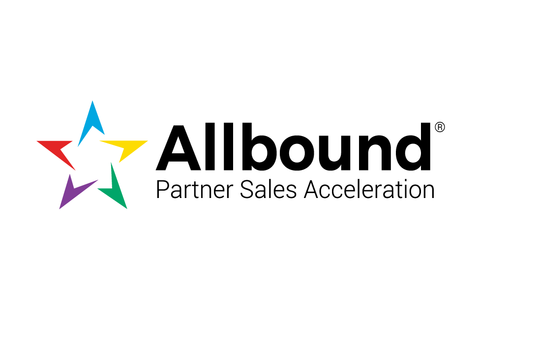 Allbound Strives to Expand Channel Pie with Free Offer of Partner Sales Acceleration Solution