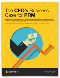 Make Sure Your PRM Biz Case Has the Goods for the CFO
