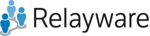 Relayware PRM channel management software