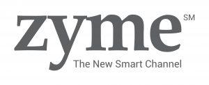Zyme logo
