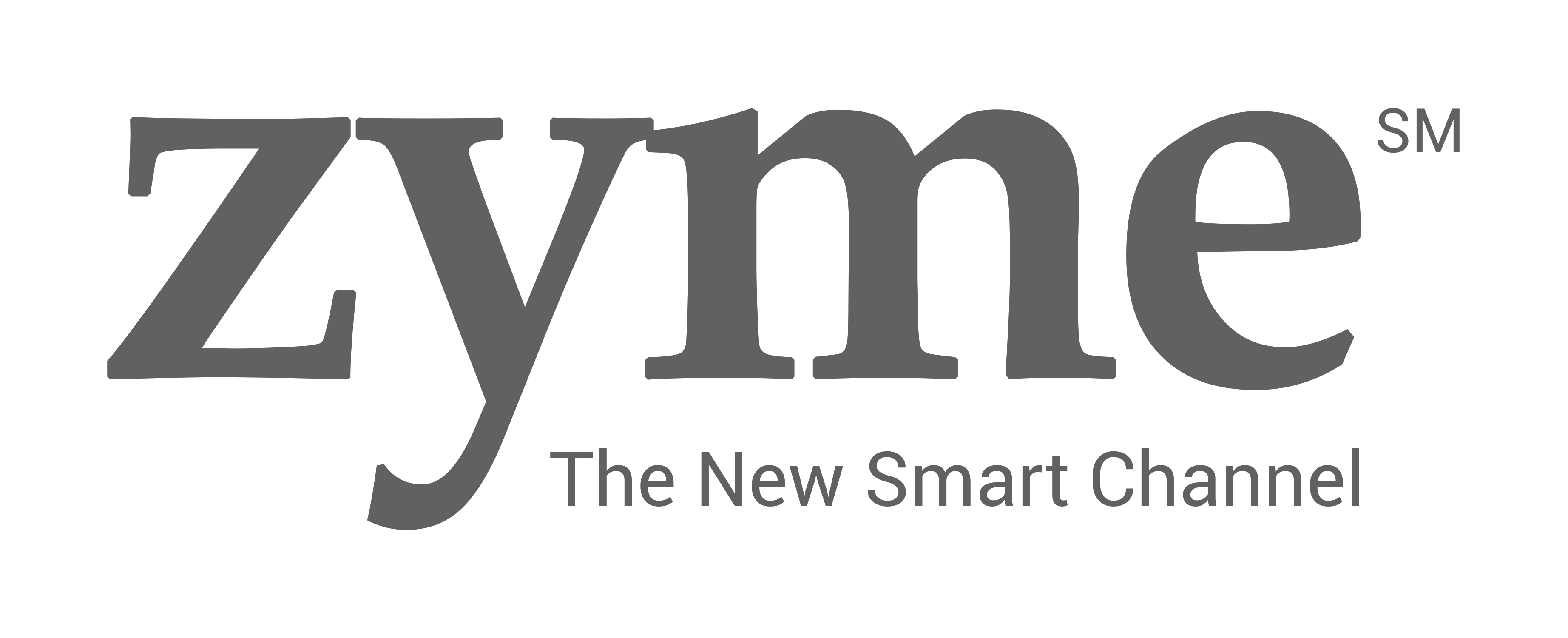 Zyme Powers Up CDM Platform; Boosts Data Accuracy, Accelerates Processing, Strengthens Analytics
