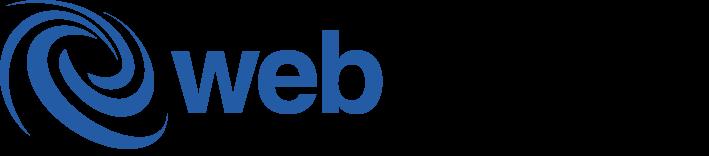 Webinfinity Enhances Core Features of PRM Platform