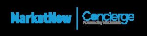 Datto MarketNow logo