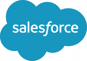 Salesforce PRM solution