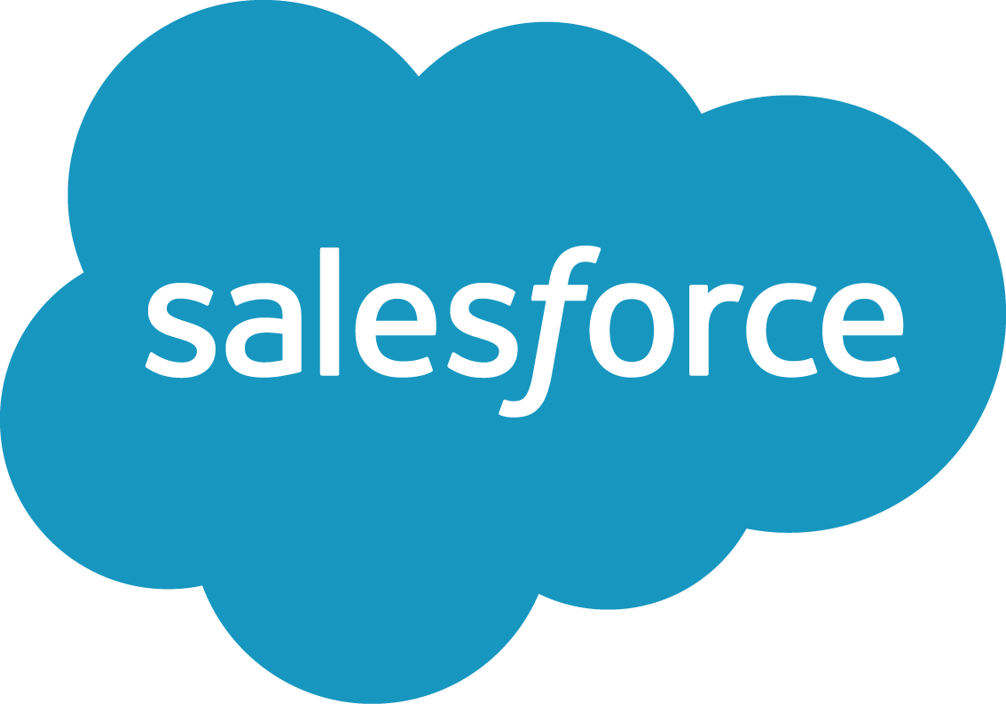 Salesforce Introduces Sales Cloud Partner Relationship Management App