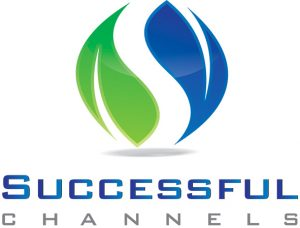 Successful Channels logo