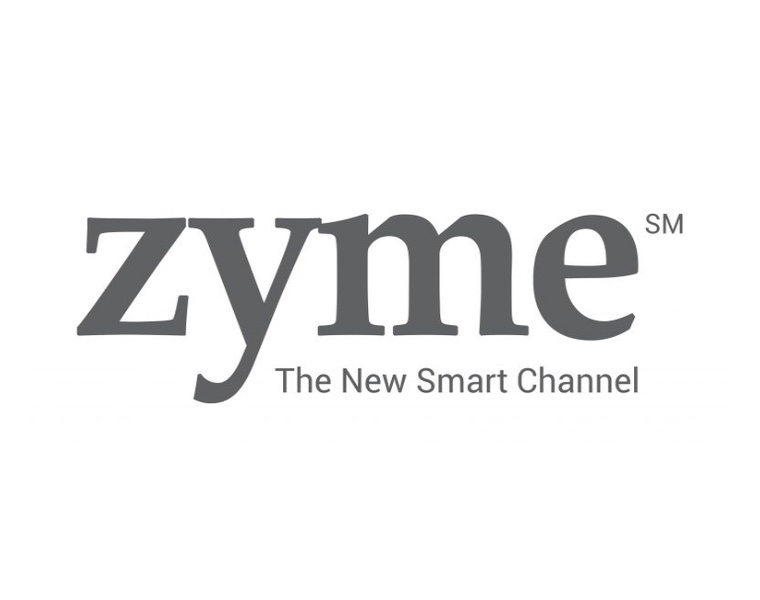 Zyme, the CDM Company, Completes Acquisition of Incentive Management Firm, CCI
