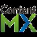 ContentMX logo