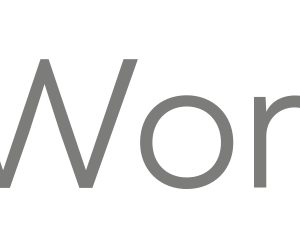 WorkSpan Announces General Availability of Its Marketing Network Solution