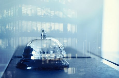 Vendors Boost Concierge Services to Attract and Support Resource-Strapped Partners