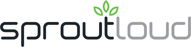 SproutLoud Awarded Second Patent Protecting Its Co-Op Marketing Model