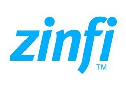 ZINFI Expands PRM Platform With Advanced Partner Onboarding Workflow Automation Capabilities