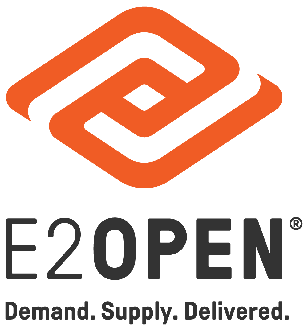 E2open Goes Public Via SPAC