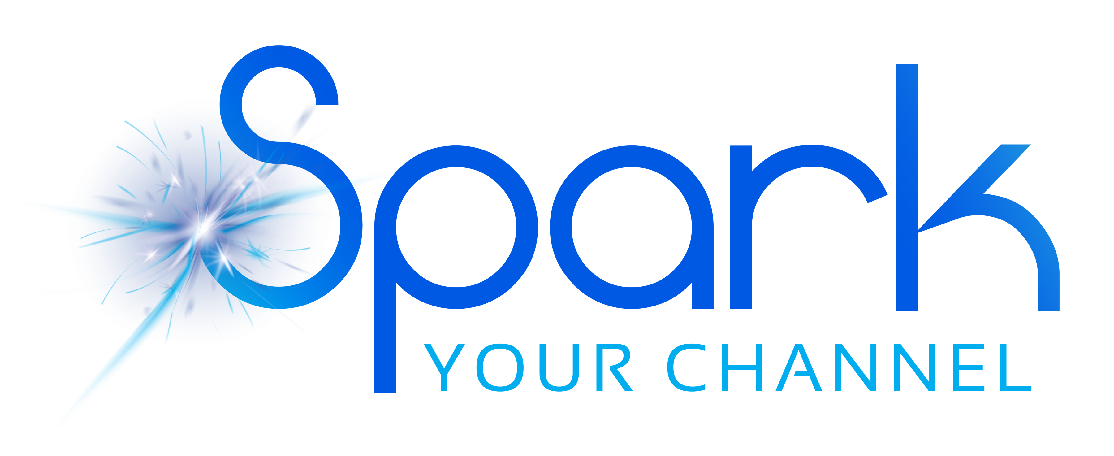 Spark Your Channel Names Vaughn Aust As New Chief Operating Officer