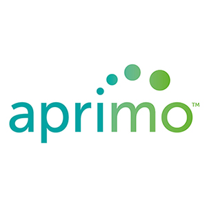 Aprimo Offers Promotional Materials Management Solution For Life Sciences