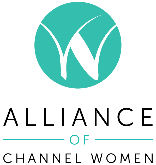 Alliance of Channel Women Boosts Advocacy For Diversity, Equity, Inclusion