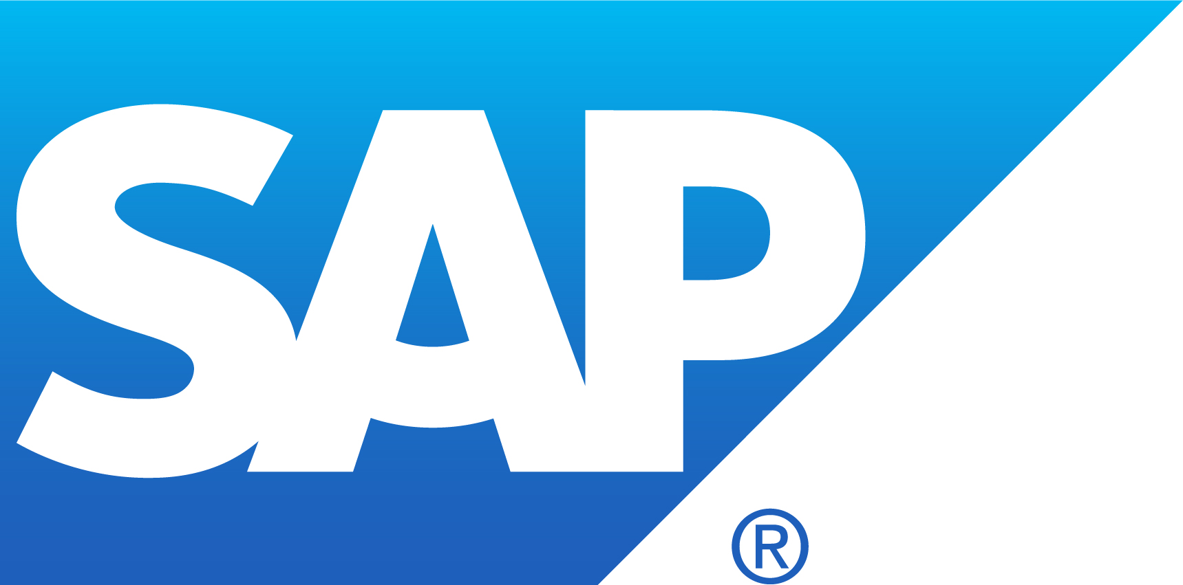 SAP Expands Free Demo Library; Reduces Test and Demo Environment Costs; And Launches Partner Edition Of Learning Hub