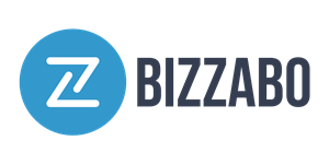 Bizzabo Launches Channel Program To Boost Its Event Platform Sales