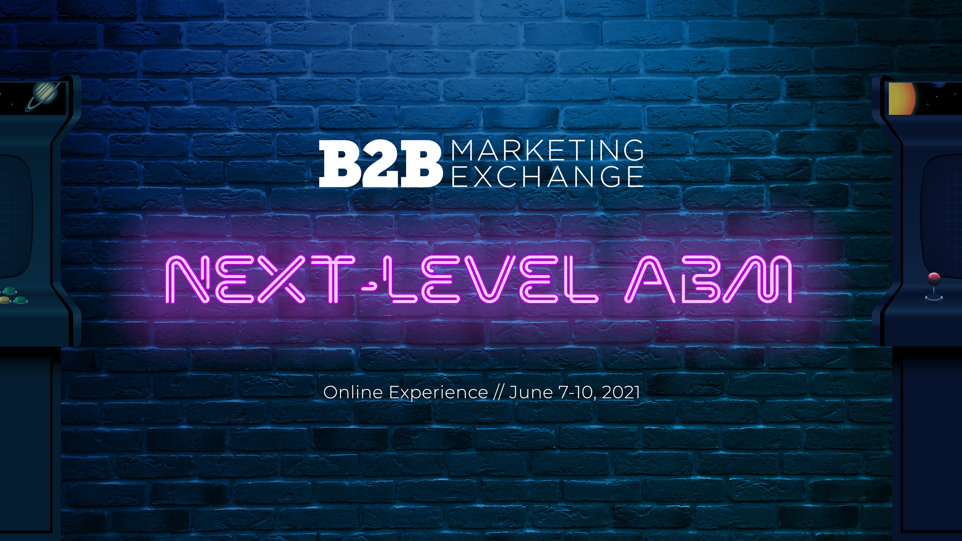 Precision Partnering Gets Spotlight At B2BMX: Next-Level ABM Virtual Conference