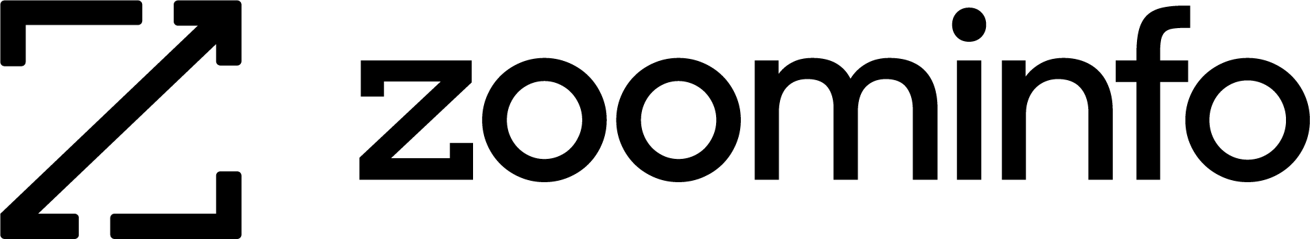 ZoomInfo's New Partner Program Offers Dedicated CAM Support
